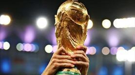 İspanya'dan Fas ve Portekiz'e teklif