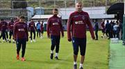 Trabzonspor'dan Onur ve Burak açıklaması