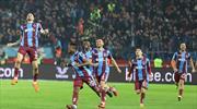 İşte Trabzonspor - Fenerbahçe maçının özeti