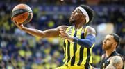 Fenerbahçe'nin bileği bükülmüyor! (ÖZET)