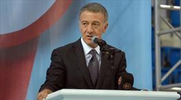 Tahkim Kurulu'ndan Trabzonspor'a iyi haber