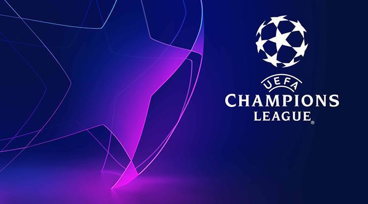 Es Es için şampiyonlar ligi iddiası