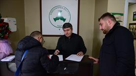 Giresunspor'da genel kurul ertelendi