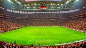 Passolig'de Galatasaray zirveyi korudu
