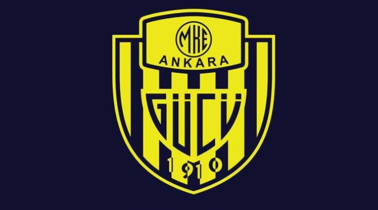 MKE Ankaragücü'den genel kurula çağrısı