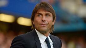Conte'den kontrat açıklaması