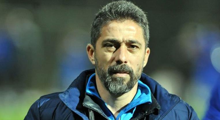 Adana Demirspor'da istifa var