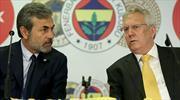 Fenerbahçe açıkladı! Yıldırım ve Kocaman PFDK'da