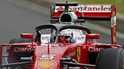 Formula 1'de çığır açacak yenilik!