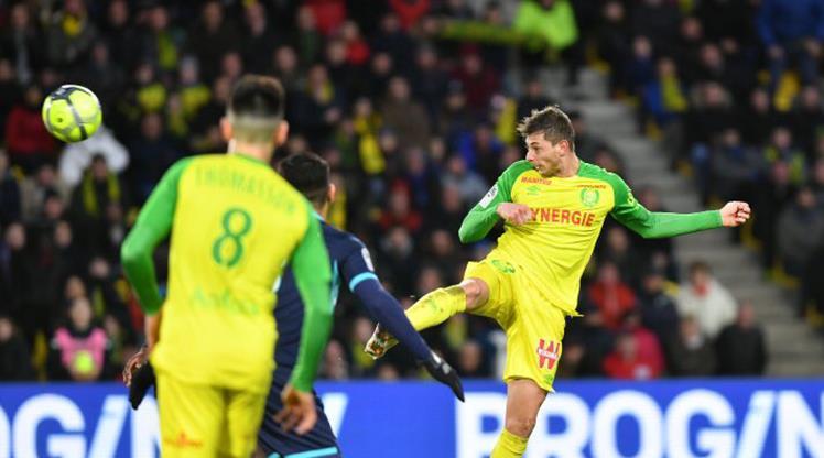 4 gol var kazanan yok zet for Lille 2 webmail