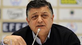 """""""Eskişehirspor çok ciddi bir 3 puan aldı"""""""