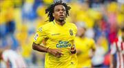 Trabzonspor'dan Remy açıklaması