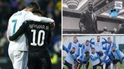 Efsaneden Ronaldo ve Neymar'a sözleri