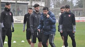 """""""Gaziantepspor'un şu andaki gidişatı karanlık"""""""