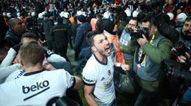 """""""Fenerbahçe'den daha iyiyiz"""""""