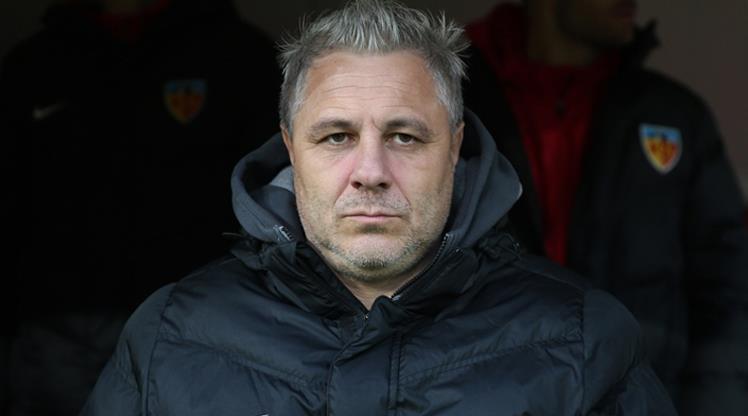 """Sumudica uyardı: """"Galatasaray'ın 7-0..."""""""