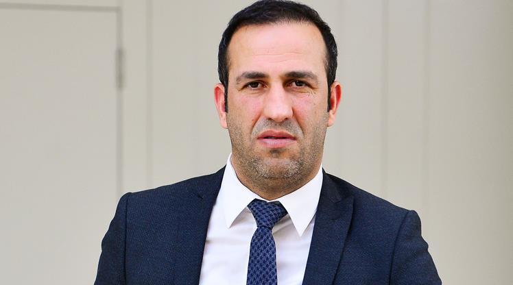Malatya'dan Fenerbahçe'ye gözdağı