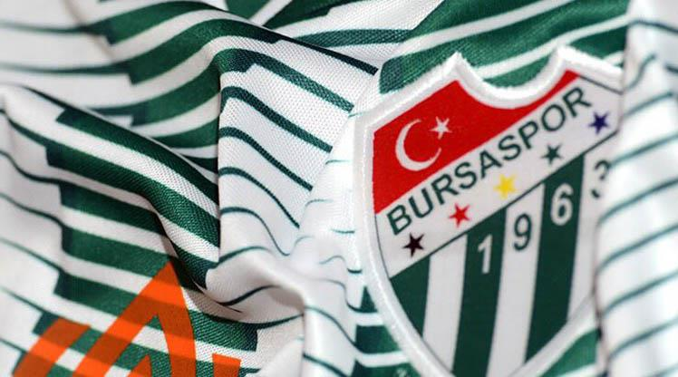 Bursaspor-TOFAŞ işbirliği uzadı