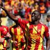 Göztepe - Antalyaspor: 2-1 (ÖZET)