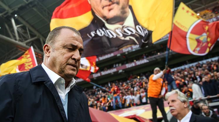 Kadıköy'de 9 teknik adam galibiyet yaşayamadı