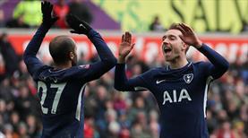 Carvalhal'e Tottenham 'dur' dedi