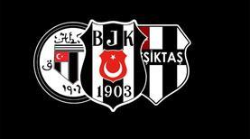 Beşiktaş kurucularını andı