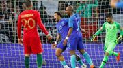 Babel, Quaresma ve Neto'yu üzdü: 3-0