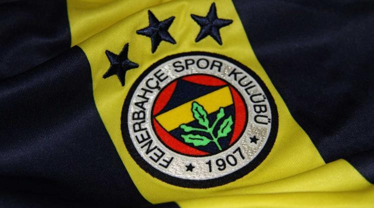 Fenerbahçe'den MHK'ya tepki