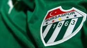 Bursaspor'da genel kurul tarihi belli oldu
