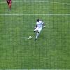 Karabük'te bir penaltı daha! Bu kez sahne Sow'un