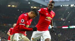 Mourinho'dan yıldız oyuncuya istikrar çağrısı