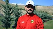 Yeni Malatyaspor hedefe kilitlendi