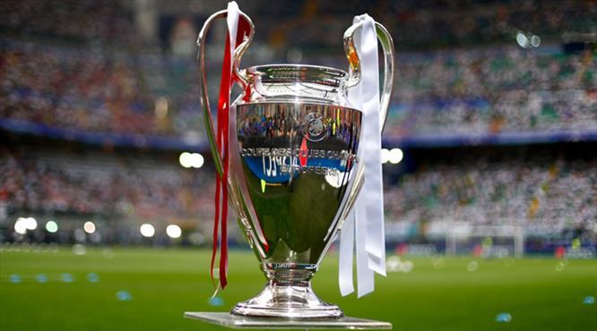Şampiyonlar Ligi finalinde Real Madrid'in rakibi kim olur?