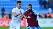18. randevu Trabzon'da