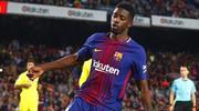 Barcelona Villarreal'i gole boğdu (ÖZET)