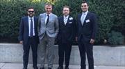 Beşiktaş'a 6.5 milyon dolarlık müjde