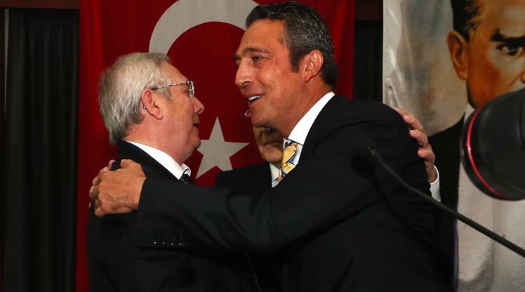 İki adayın da önceliği aynı! Fenerbahçe'de tarihi an yaklaşıyor