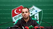 İşte Mustafa Er'in yeni görevi