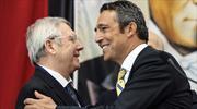 Fenerbahçe'de tarihi an yaklaşıyor! İşte son gelişmeler...