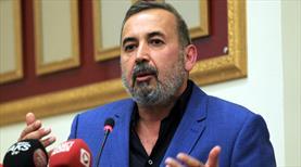 Samsunspor yeni başkanını seçti