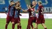Trabzonspor transferde önceliğini belirledi