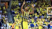 Fenerbahçe Doğuş rekor peşinde