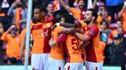 Galatasaray'ı UEFA'da neler bekliyor?