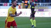 Adem Büyük'ten Galatasaray sözleri: