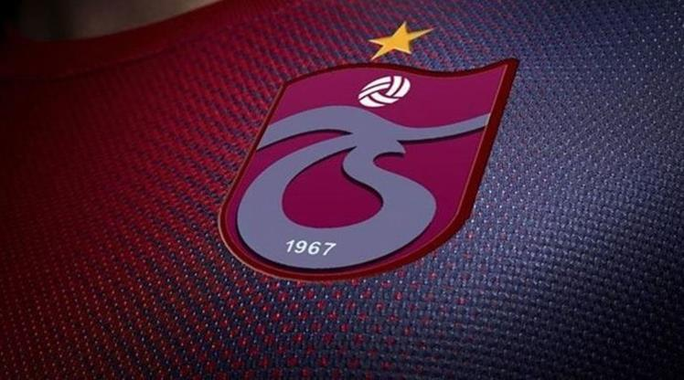 Trabzonspor'a yeni menajer