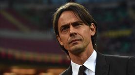Inzaghi'nin yeni takımı belli oldu