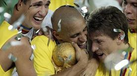 Roberto Carlos'tan şok yorum!