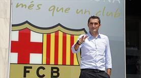 Barça'dan çılgın transfer planı! Listede kimler yok ki