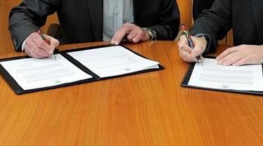 Süper Lig'de atılan tüm imzalar bir tık ötede!