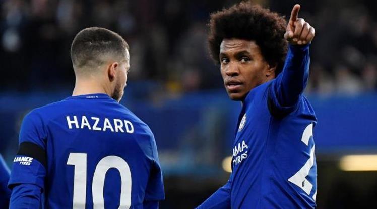 Mourinho eski yıldızını istiyor!